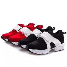 basktball shoe new products fashion outdoor woman casual sport shoe