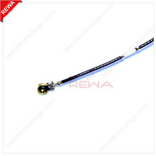 For iPhone 6 Plus Motherboard Signal Flex Cable Repairing