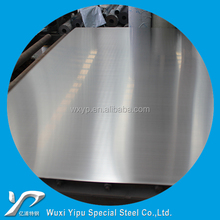 HOT!! Standard product cheap price stainless steel plate 304 2b