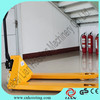 Brand New Pallet Truck / Pump Truck / Pallet Jack 5500 Lbs