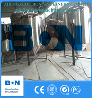 top sales800kg/h palm kernel oil extraction machine with electric box