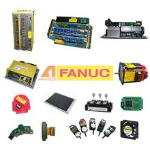 A06B-6057-H001 FANUC AC servo drive digital