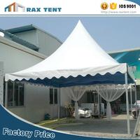 Popular Sale party zelt tent