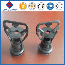Spray nozzle 360 degree/ Water Distribution Nozzles for BAC Cooling Tower