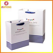 Metallic Food Packaging Bag Cake Packaging Box