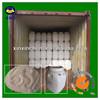 /p-detail/65-hipoclorito-de-calcio-300002561659.html