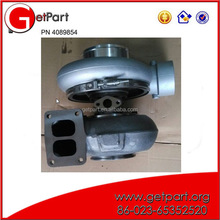 Turbocharger 4089854 for Diesel Engine K50