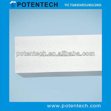 White PVC Foam Board For Furniture