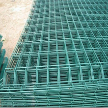 metal mink wire mesh quail cage suppliers iso9001for sale
