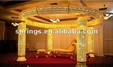 Event & Party Supplies Type and Party Decoration Event & Party Item Type wedding pillars columns for sale
