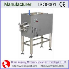 beef/pig meat processing machinery