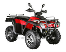 600ccc 4x4 ATV dirt bike with shaft drive (FA-K550)