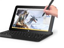 Original 11.6 inch Cube Tablet Cube i7 Stylus Mini PC Intel Core M 5Y10C Proccessor 4GB RAM 64GB SSD Win8.1 tablet pc