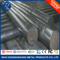 304L Stainless Steel Round Bar Price Per Kg With Free Samples