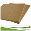 /product-gs/low-price-high-density-high-gloss-fibreboard-60294040026.html
