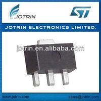 STMicro START499D Transistors RF Bipolar Small Signal,SO93,SO930,SO970,SOA05