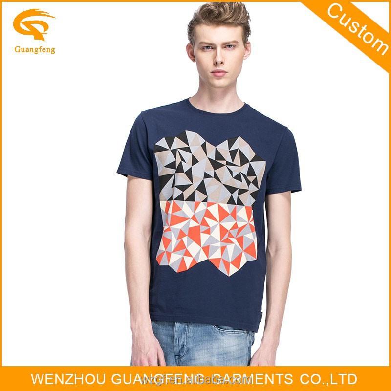 Replica Designer Clothing China Cheap China Wholesale Clothing
