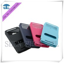 Mobile phone case cover for HTC one m7