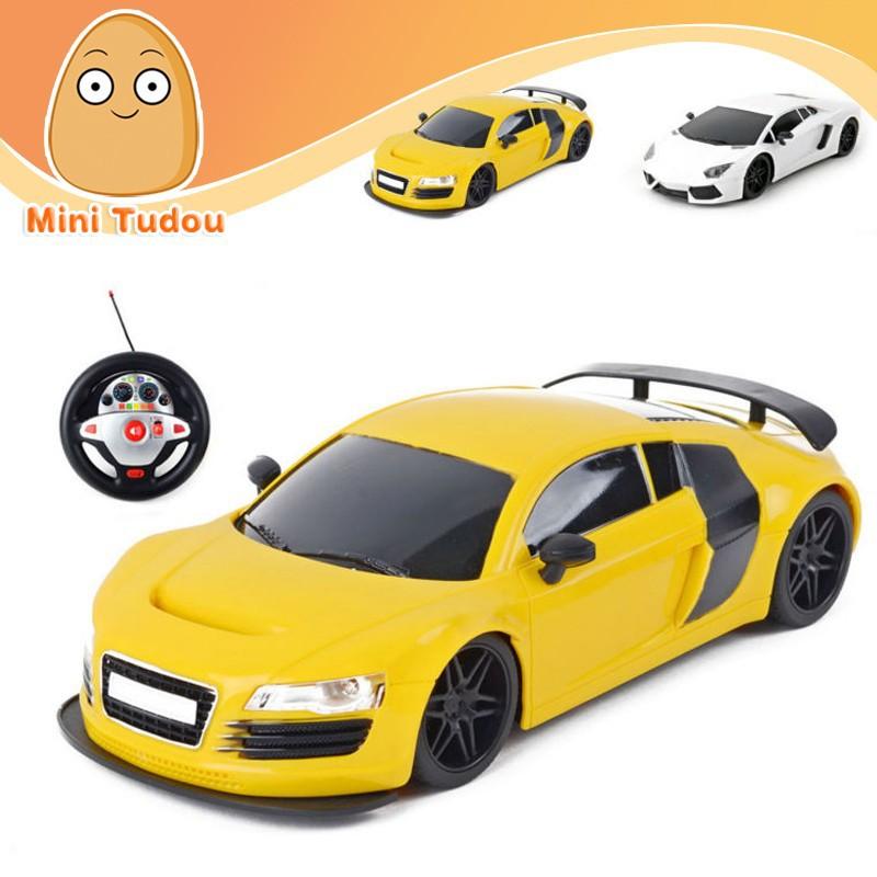 remote control steering wheel car on sale pakistan 39 s best online mart. Black Bedroom Furniture Sets. Home Design Ideas