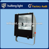 IP65 High Power1000w flood light with hight-purity aluminum reflector