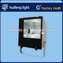 IP65 High Power1000w flood light with hight-purity aluminum reflector