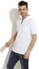 Latest design hot sale polo of shirt short sleeve polo t shirt polo