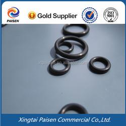 fkm/viton /silicone/NBR seal o-ring for machine/ motor/valve/digger/tube/pipe