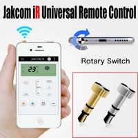 Wholesale Smart Remote For Apple Device Commonly Used Parts Remote Control Knx Bait Boat For Delivery And Home Automation