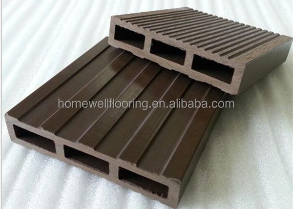Recycled Plastic Landscaping Timbers : Timbers recycled plastic composite landscape