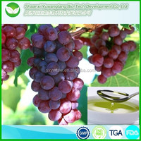 best price grape seed oil extract/High quality natural food grape seed oil/Removing chloasma