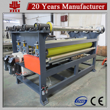 Wholesale china import multi-layer coating and laminating machine