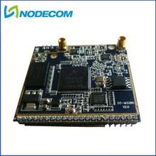 2G/5G Industrial Embedded WiFi Module