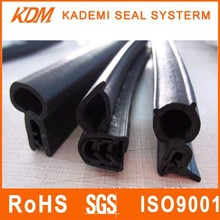 rubber component auto rubber components/ Anti-rust cars rubber seal/High quality car rubber seal components