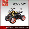 JEA-21-09 250cc cheap China motorcycle off road tire 200cc motorcycle wheels whole sale