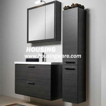 Modern bathroom vanity cabinet wholesale bathroom vanities