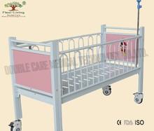 children hospital beds used hospital beds for sale infant hospital bed