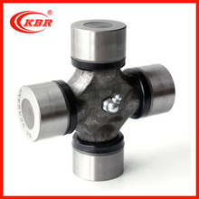 3800 KBR New Arrival Hot Product Universal Joint for Volvo