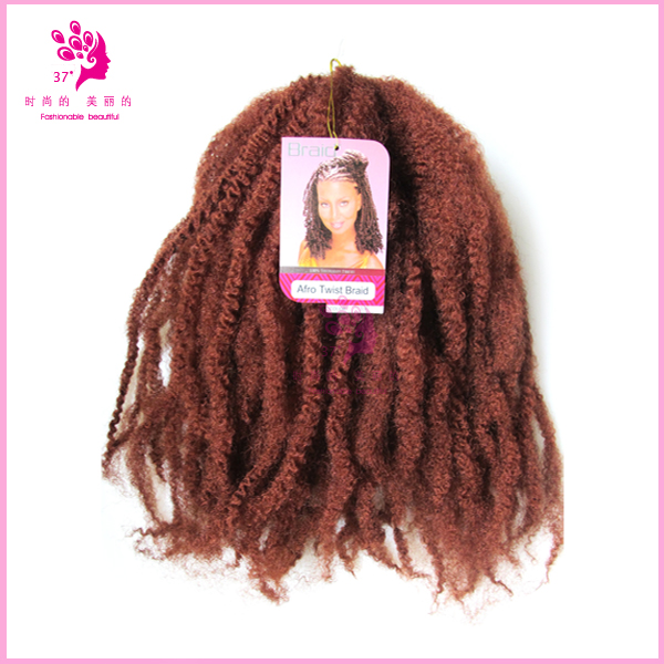 Hair Wholesale Crochet Twist Braid Havana - Buy Havana Twist Hair ...