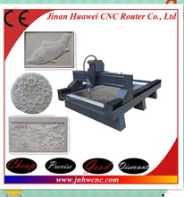 long service time stone model for cnc metal engraving machine