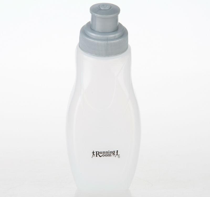 150 ml personalizado isolado squeeze garrafa de plástico esporte ginásio cantina bpa livre