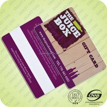 Credit ReWritable PVC BUsiness Card Die Round Corner Cutter Punch