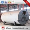 Factory sell low price fired steam boiler price, oil fuel fired steam boiler price, oil fired steam boiler price