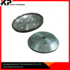 abrasive stone cup grinding wheel for metal/steel/iron/aluminum