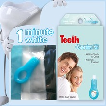 Exclusive Alibaba Uae Disposable Dental Products Sponge White Teeth