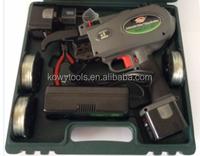 Power tools 4-60 Automatic max Li-ion Rebar Tying Machine kowy