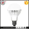 Office/Hotel white e14 e27 b22 cheap led lighting bulb