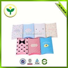 gift packaging box wholsale