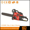 /product-gs/chinese-chainsaw-manufacturers-gasoline-chain-saw-5800-2004120351.html