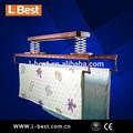 automático de vestir rejilla de secado para venta al por mayor