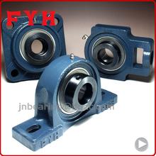 High precision FYH UCP306 pillow block bearing P306